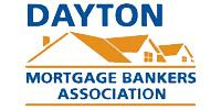 Dayton Mortgage Bankers