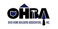 Ohio Home Builders